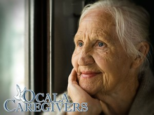ocala-caregivers-image-elderly-care-2