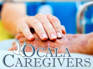 ocala-caregivers-image-elderly-care