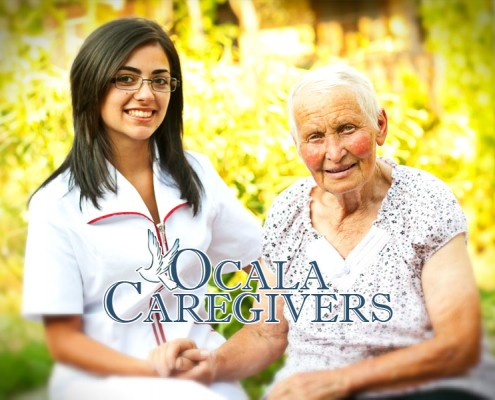 ocala-caregivers-image-elderly-care-4