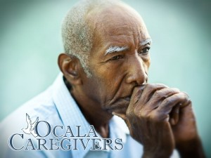 ocala-caregivers-image-elderly-care-5