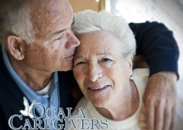 ocala-caregivers-image-elderly-care-6