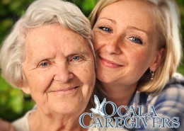 ocala-caregivers-image-elderly-care-7